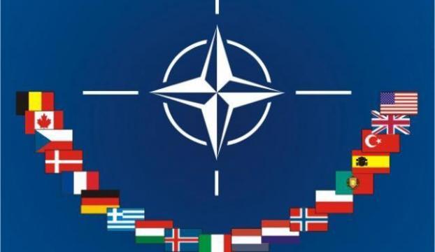 Trumptan NATO çıkışı: Eskidi