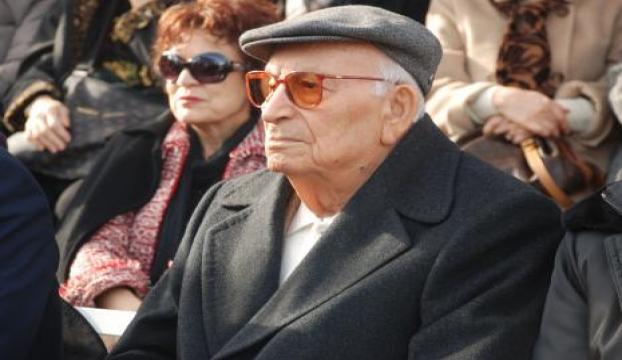 Kılıçdaroğlu, Yaşar Kemali andı
