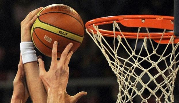 NBAde günün sonuçları