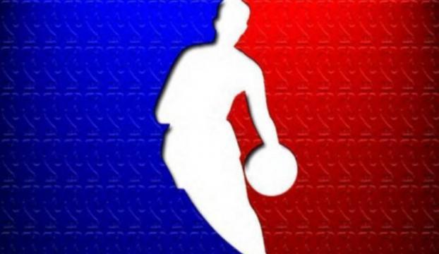 Hidayetli Clippers lidere yenildi