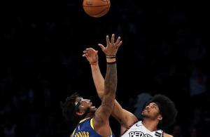 NBA heyecanı yeniden başlıyor