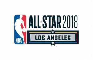 67'nci NBA All-Star maçını James'in takımı kazandı
