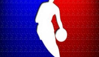 Golden State Warriors'ta Durant'in sakatlığı
