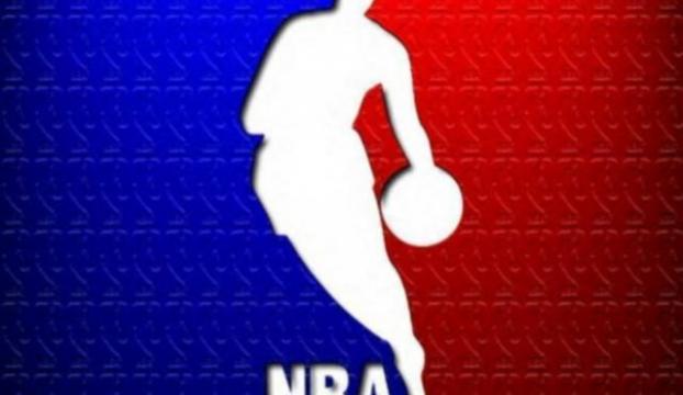 Golden State Warriorsta Durantin sakatlığı