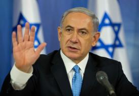 Netanyahu 6'ncı kez sorgulandı