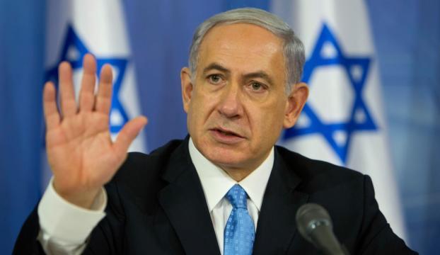 Netanyahu Rusyadan İran ve Hizbullaha karşı destek isteyecek