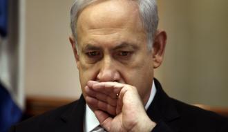 """Netanyahu'nun eşi hakkında """"dolandırıcılık"""" davası açıldı"""