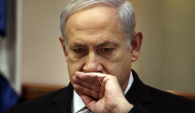 Hindistan, İsrail ile arasındaki silah anlaşmasını iptal etti