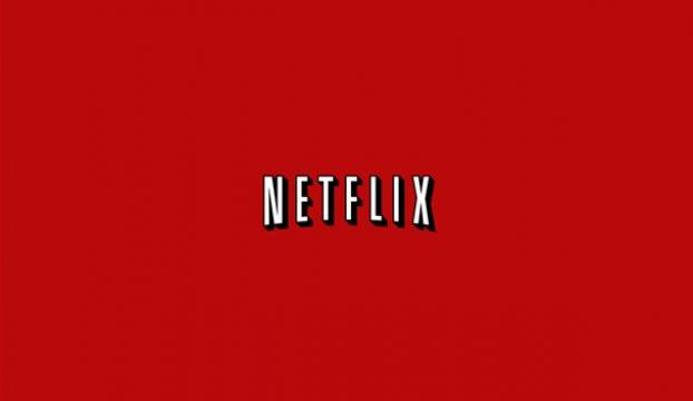 Netflixin değeri 100 milyar doları geçti