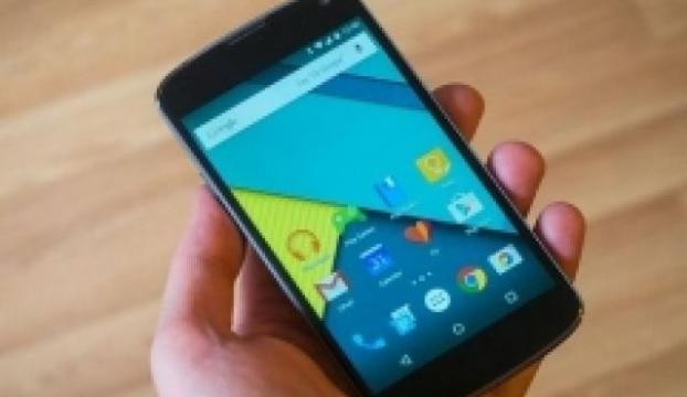 Nexus 4ün Android 5.0 fabrika imaj dosyaları yayınlandı