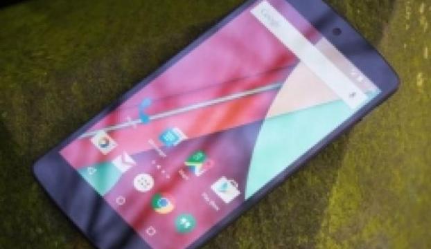 Nexus 5 için Android 5.0.1 bugün yayınlanacak mı?