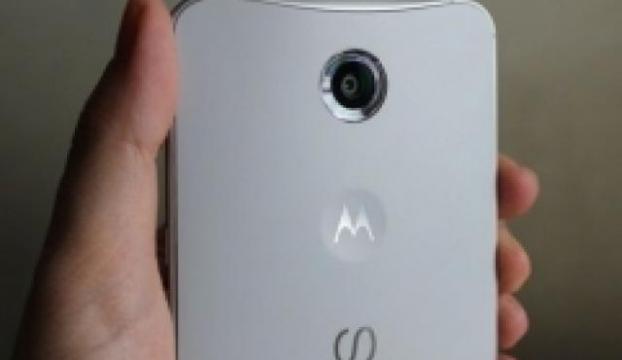 Nexus 6nın kamerası ilk 10da!