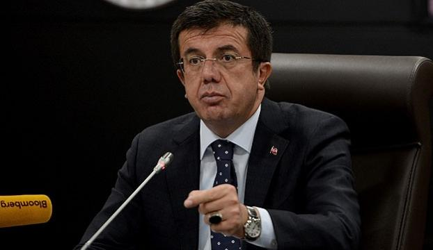 Dünya değişirken Türkiye seyirci kalamaz