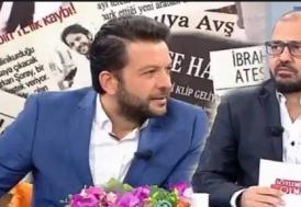 Nihat Doğan, Ömür Varol ve Cihat Zembat'a hapis ve para cezası
