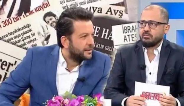Nihat Doğan, Ömür Varol ve Cihat Zembata hapis ve para cezası
