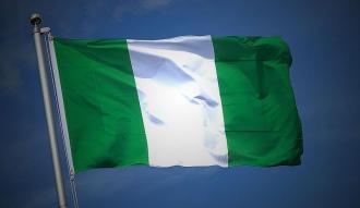 Nijerya'da sellerden en az 357 bin kişi etkilendi
