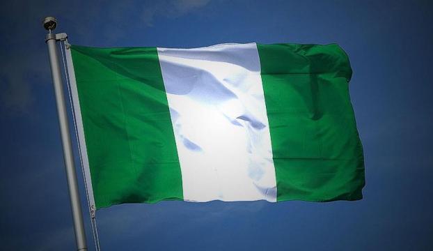 Nijeryada camiye saldırı