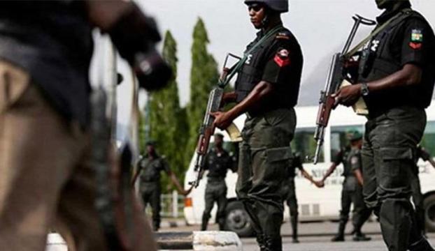 Nijeryada etnik çatışma: 38 ölü