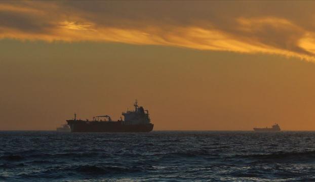 Nijeryada 10 Türk gemici kaçırıldı