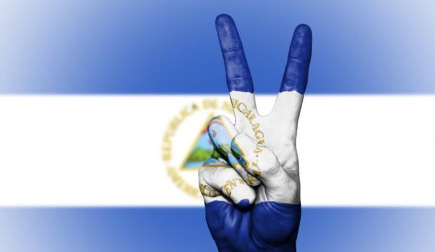 Nikaraguadaki protestolarda 15 kişi yaşamını yitirdi
