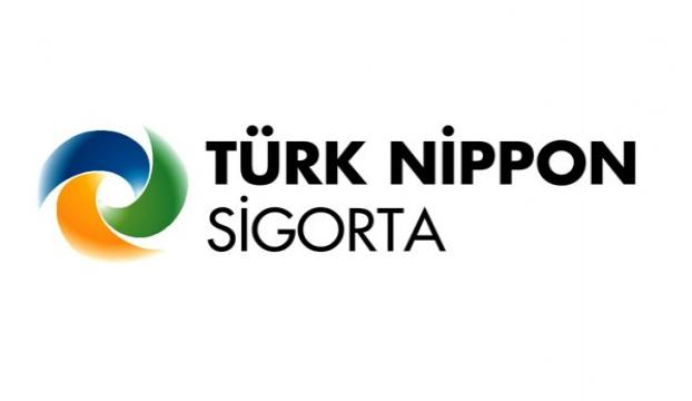 Galatasaray Tekerlekli Sandalye Basketbol Takımına yeni sponsor