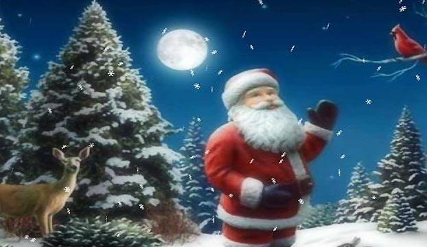 Çin bazı okullarda Noel kutlamalarını yasakladı
