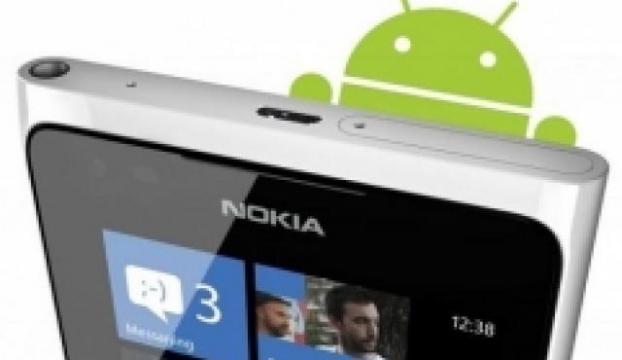 Nokia, bunu seçmiş olsaydı!
