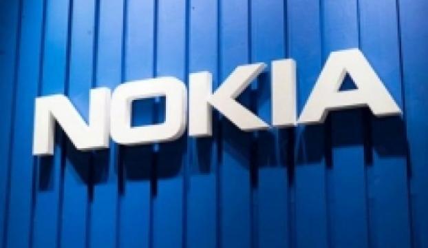 Nokianın ilk Android akıllı telefonu bu olabilir mi?
