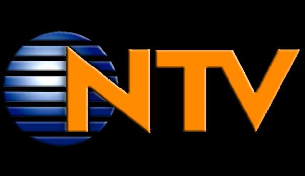 NTVde sürpriz ayrılık