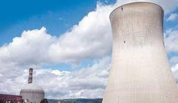 4. Uluslararası Nükleer Santraller Zirvesi