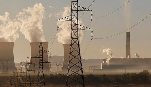 Fransada nükleer santral krizi