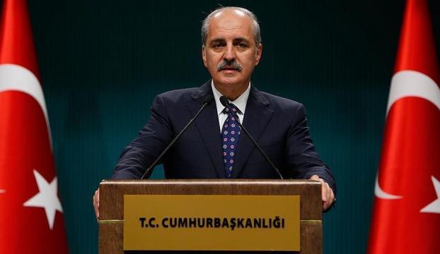 """""""Soruşturma Cumhuriyet Gazetesi Vakfına yönelik"""""""