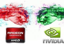Nvidia & AMD kavgası ölümle sonuçlandı!