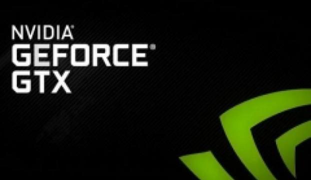 NVIDIA ve Ubisoft meydan okumaya hazırlanıyor