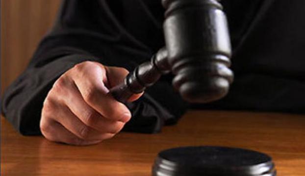 Hakim Kararını saat 09:00da açıklayacak