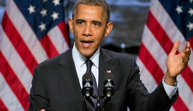 Obama strateji mi değiştiriyor?