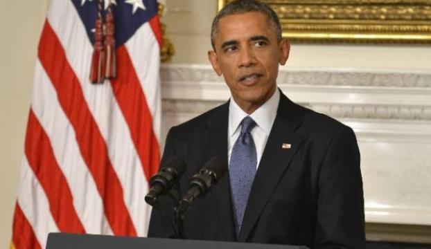 Obamanın IŞİDle mücadelesi ve Esed bilmecesi