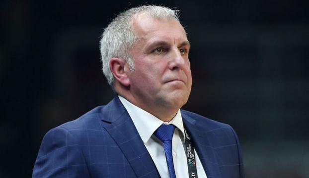 Euro Leaguein en başarılısı Obradovic