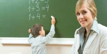 İşte kademe kademe öğretmen maaşları!