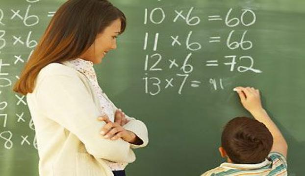 Öğretmenler zamlı maaş alacak