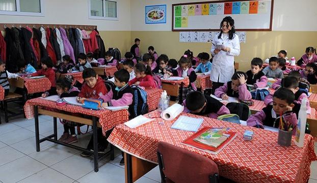 Atanamayan öğretmenlere müjde