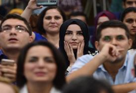 Milli Eğitim Bakanı İsmet Yılmaz : 20 bin öğretmen atanacak