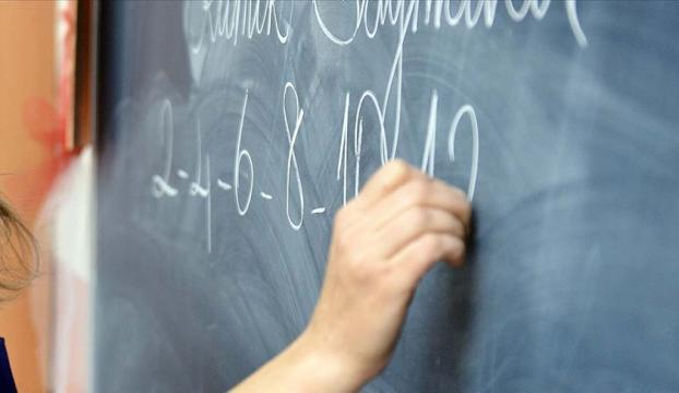 Öğretmenlerin ek ders ücretlerinde düzenleme