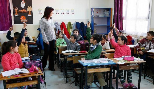 En fazla öğretmen açığı İstanbulda