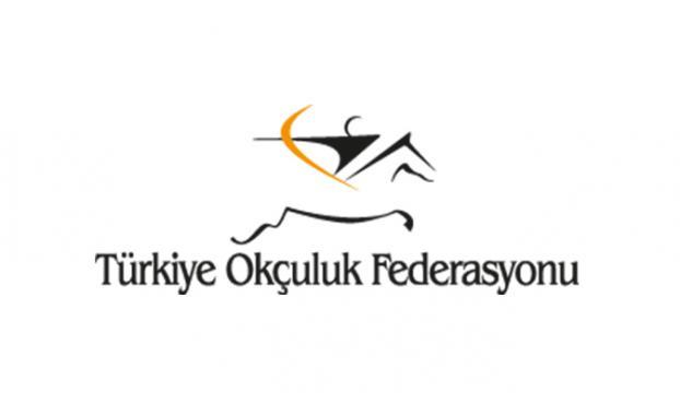 Türk okçular rakip tanımıyor