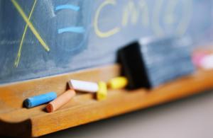 """Öğrenciye """"şişirilmiş not"""" veren özel okullara para cezası"""