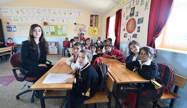 """Okullarda Yardımcı Kitaplar""""a yasak"""