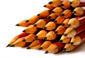 Zorunlu ders saatleri azaltılıyor, sınavlar yeniden yapılandırılıyor