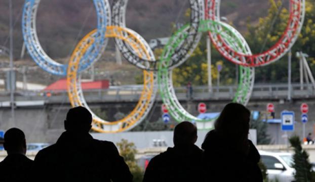 Olimpiyat ve yarışmalarda Feza Berk fark atıyor