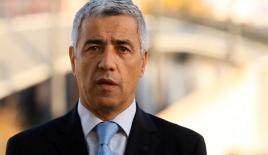 Kosovalı Sırp siyasetçi öldürüldü